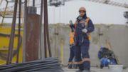 Проект «Кабель без опасности» подвел итоги работы за год