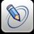 Live journal - ДивоСтрой - Цены, объявления, статьи и обзоры на строительные товары и услуги в городе в Украине